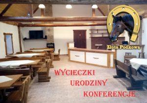 PZAZ_Stajnia_Podkowa