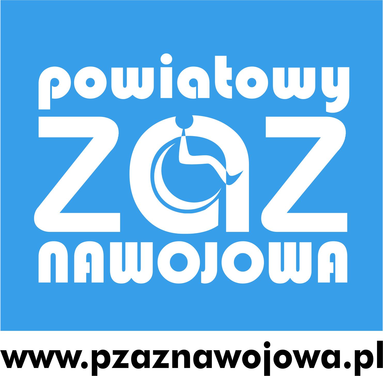 Powiatowy Zakład Aktywności Zawodowej w Nawojowej